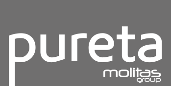 Pureta molitas group